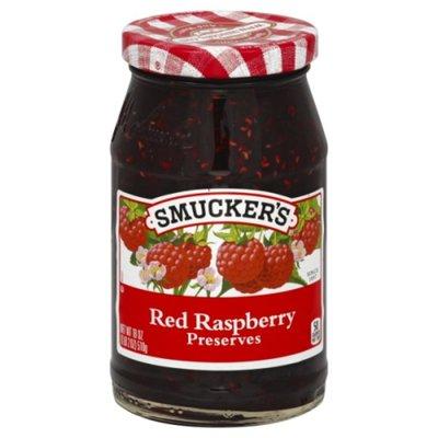Smucker's Preserves