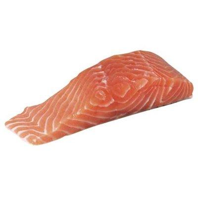 Wegmans Fresh Farm-Raised Boneless Atlantic Salmon Fillets