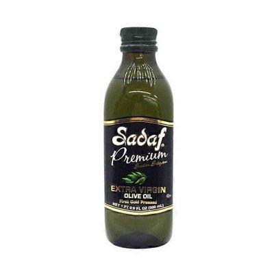 Sadaf Extra Virgin Olive Oil