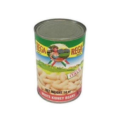 Rega Rega Cannellini Beans
