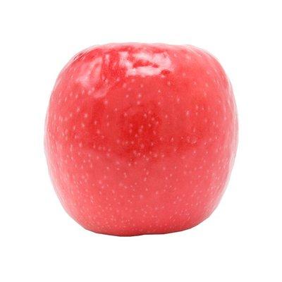 Apples, Pink Lady