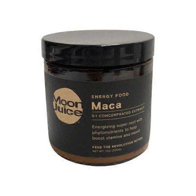 Moon Juice Organic Maca Powder