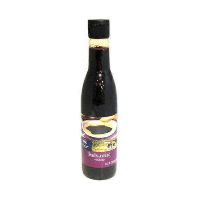 Kroger Balsamic Vinegar