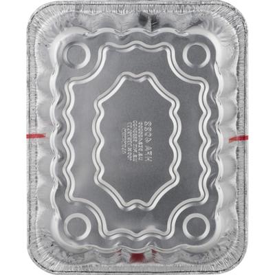 Handi-Foil Roaster/Baker Pans