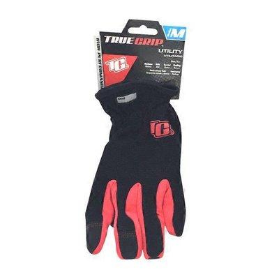 True Grip Glove Medium