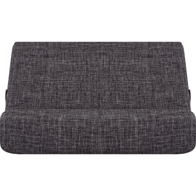 Jbs Tablet Pillow, The Duo