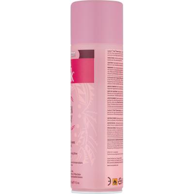 Luster's Pink Sheen Spray