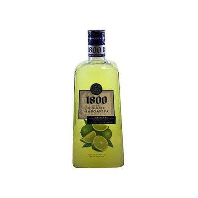 1800 Ultimate Margarita Mix