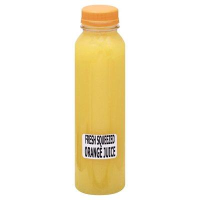United Juice Orange Juice