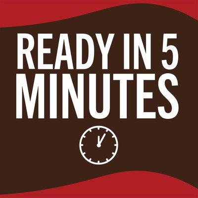 McCormick®  30% Less Sodium Brown Gravy Seasoning Mix