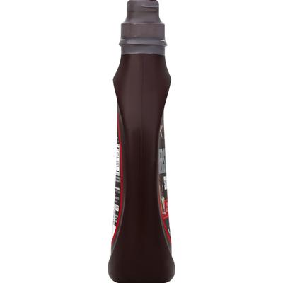 Hershey's Syrup, Genuine Chocolate Flavor, Fat Free