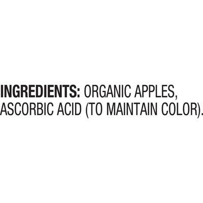 Santa Cruz Organic Applesauce