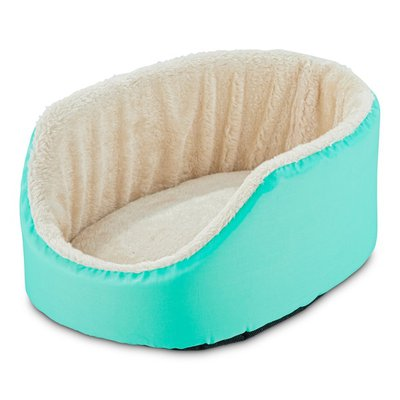 You & Me Small Animal Solid Cuddle Cup