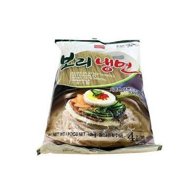 Wang Barley Vermicelli Pasta