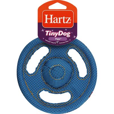 Hartz Dog Toy, Flyer
