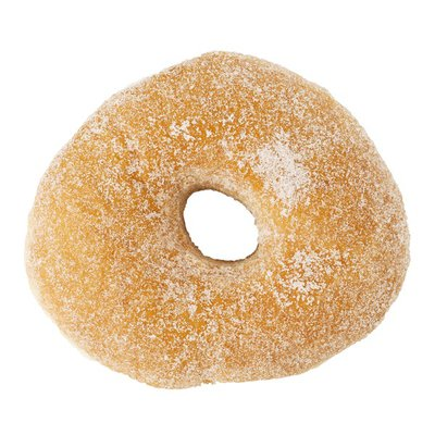 Bakery Fresh Goodness Sugar Donuts