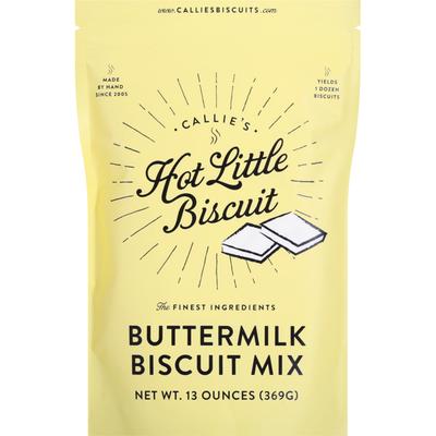 Callies Biscuit Mix, Buttermilk