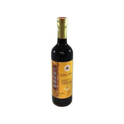 Gold Plum Superior Mature Vinegar