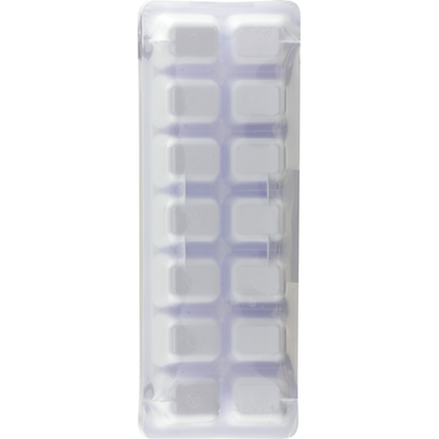 Arrow Ice Tray, Eezy Out, 2 Pack