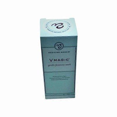 Vmagic Gentle Feminine Wash