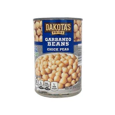 Dakota's Pride Garbanzo Beans