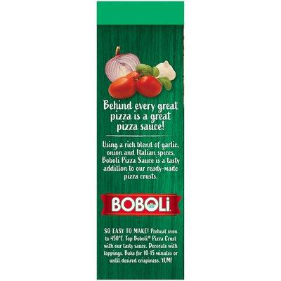 Boboli Pizza Sauce