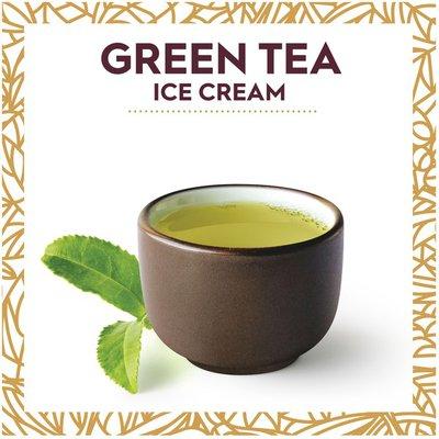 Haagen-Dazs Matcha Green Tea Ice Cream