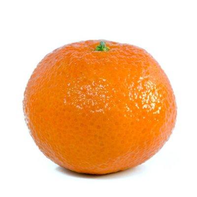 Clem'n Tina's Mandarins