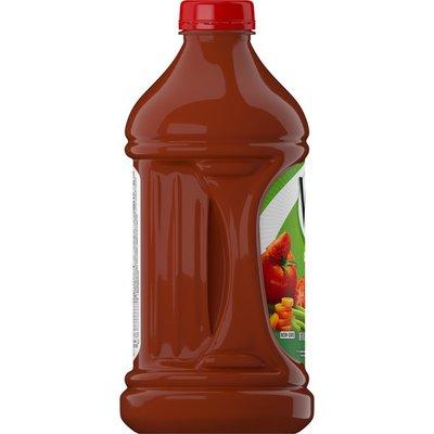 V8® 100% Vegetable Juice Original 100% Vegetable Juice