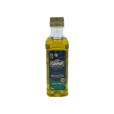 Gefen Extra Virgin Olive Oil