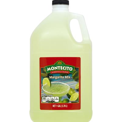First Street Margarita Mix