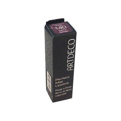 Artdeco Perfect Color Lipstick - 140 Berry Sorbet