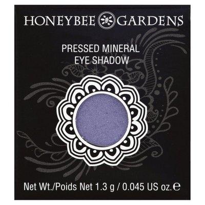 Honeybee Gardens Eye Shadow, Pressed Mineral, Drama Bomb
