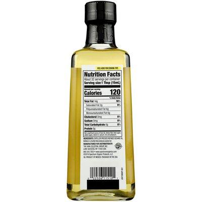 Spectrum Culinary Sesame Oil