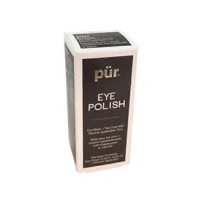 Pur Eye Polish Caviar