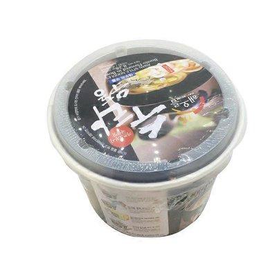 Haioreum Bonito Flavor Asian Style Noodle