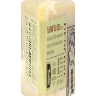 Sartori Cheese, Bella Vitano Gold