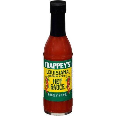 Trappey's Louisiana Brand Original Recipe Hot Sauce