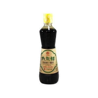 Shinho Premium Original Soy Sauce
