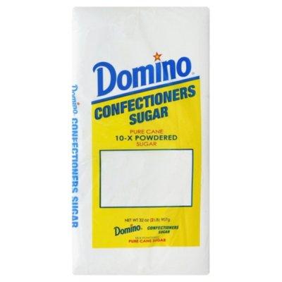 Domino Confectioners Pure Cane Powdered Sugar