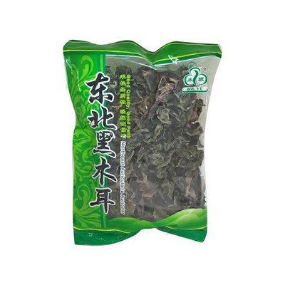 Heyu Black Fungus
