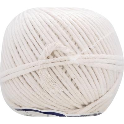 RSVP International Butcher's String, Cotton, 185 Feet