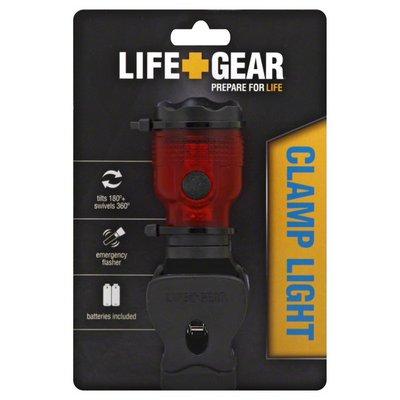 Life Gear Camp Light