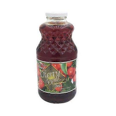 Cherry De Lite Cherry Apple Juice