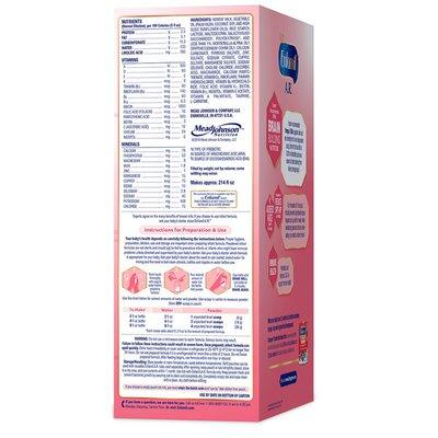 Enfamil® A.R. Infant Formula Powder Refill Box