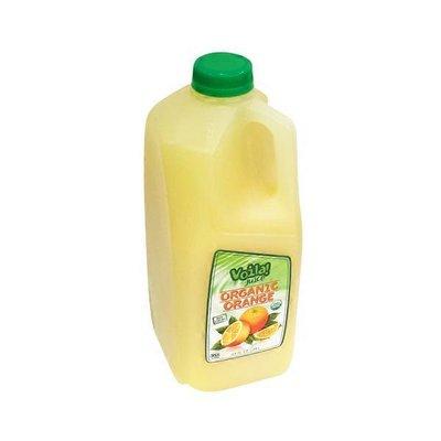 Voila! Juice Organic Juice Orange
