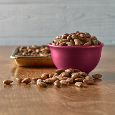 Emerald® Dry Roasted Almonds