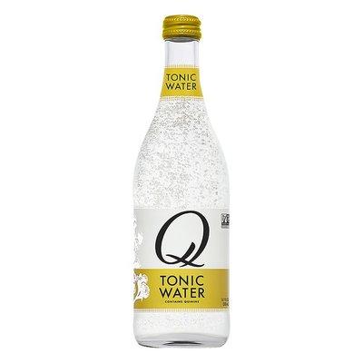 Q Tonic Water