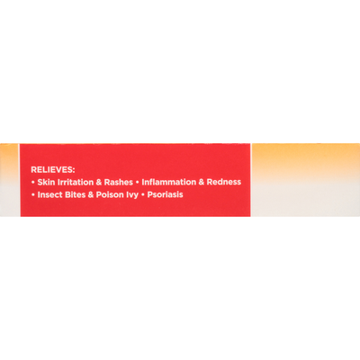 TopCare Maximum Strength Hydrocortisone 1% Anti-Itch Ointment