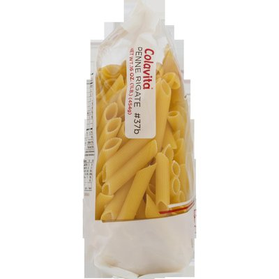 Colavita Penne Rigate Pasta